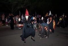 Carnaval Argentinië Stock Afbeelding
