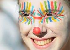 Carnaval de Rua Lizenzfreie Stockfotografie