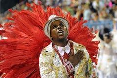 Carnaval - Escolas de Samba fotos de stock royalty free