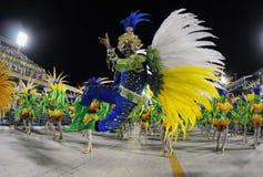 Carnaval - Escolas de Samba fotos de stock