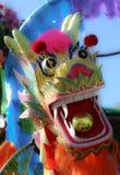 Carnaval franc?s de Niza fotos de archivo libres de regalías