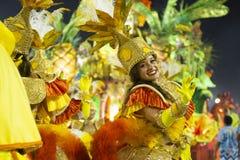 Carnaval Inocentes 2019 de Belford Roxo imagens de stock royalty free