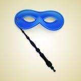 Carnaval-masker Stock Afbeeldingen