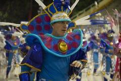 Carnaval 2019 fotos de stock royalty free