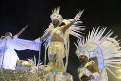Carnaval 2019 fotos de stock