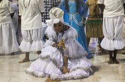 Carnaval 2019 foto de stock