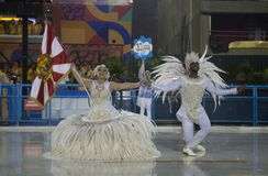 Carnaval 2019 foto de stock royalty free