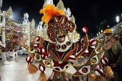 Carnaval 2019 - Salgueiro fotos de stock