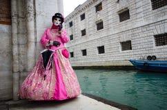 carnaval Venise photos stock