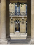 Carnavalet Museum, Renaissance Royalty Free Stock Images