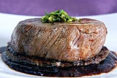 Carne Immagine Stock Libera da Diritti