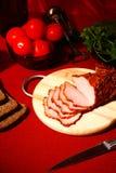 Carne Imagenes de archivo