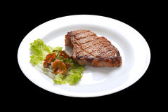 Carne Immagini Stock