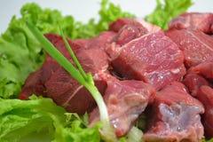 carne immagine stock