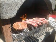 Carne Photo libre de droits