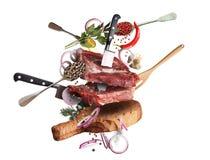 carne imagens de stock royalty free