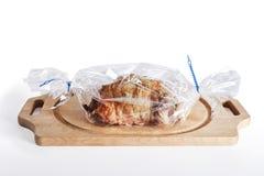 Carne asada Fotografía de archivo libre de regalías