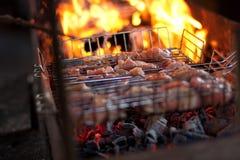 Carne asada foto de archivo libre de regalías