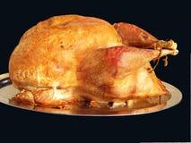 Carne asada Turquía Fotografía de archivo