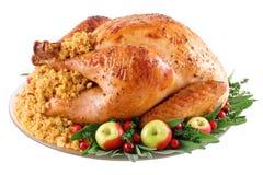Carne asada Turquía Imagenes de archivo