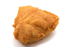 Carne da galinha imagem de stock royalty free