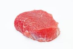 Carne de vaca Imagen de archivo libre de regalías