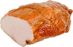Carne di maiale Fotografia Stock