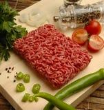 Carne fresca Fotos de archivo