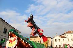 Carneval Στοκ Εικόνες