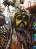 Carneval Colonia Immagini Stock