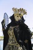 Carnevale Royalty-vrije Stock Foto's