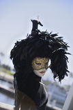 Carnevale Stock Photography