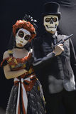Carnevale Stock Images