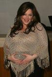 Carnie Wilson Royalty Free Stock Image