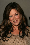Carnie Wilson Stock Photography