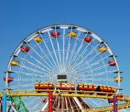 Free Carnival Stock Photos - 10879683