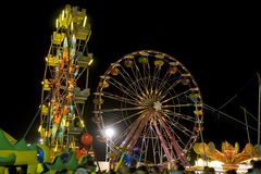 carnival στοκ εικόνες