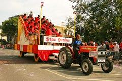 carnival Стоковая Фотография RF