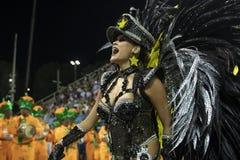 Carnival 2020 - Sao Clemente
