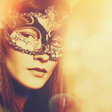 Carnival Stock Images