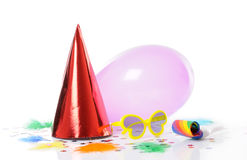 Free Carnival Accessories Royalty Free Stock Images - 9224619
