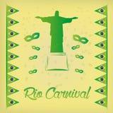 Carnival Stock Photos