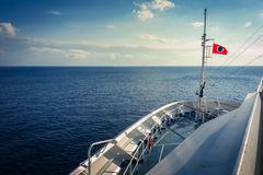 Carnival Conquest, Stock Images