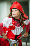 Carnival Cyprus Stock Images