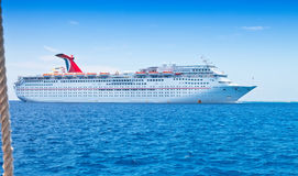 Carnival Inspiration Royalty Free Stock Image