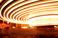 Free Carnival Lights Royalty Free Stock Photography - 11682737