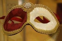 Carnival mask. Art objects fashion stock photos