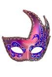 Carnival mask Royalty Free Stock Photos