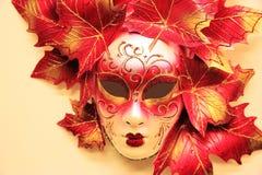 Free Carnival Mask, Venice, Italy Royalty Free Stock Image - 36104886