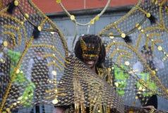 Carnival Royalty Free Stock Image